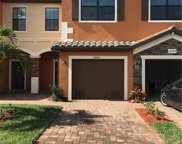 14646 Summer Rose WAY, Fort Myers image