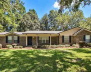 355 Victory Garden, Tallahassee image