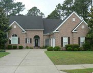 580 Oxbow Drive, Myrtle Beach image