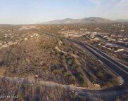 10190 N Coyote, Tucson image