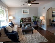 220 Florence Drive, Simpsonville image