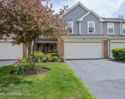 1513 West Orchard Place, Arlington Heights image