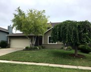 14723 Summit Drive, Clive image