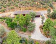 2549 W Shadow Valley Ranch Road, Prescott image