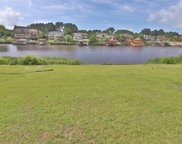 Lot 51 Waterton Ave., Myrtle Beach image