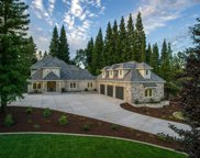 7975  Shelborne Drive, Granite Bay image