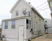119 Maxwell Ave, Atlantic City image