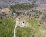 945 Bailey Mill Road, Travelers Rest image