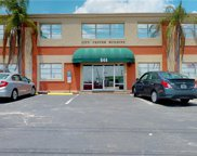 944 Country Club  Boulevard, Cape Coral image