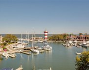 18 Lighthouse Lane Unit #1042, Hilton Head Island image