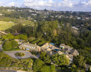 7007 Country Club Drive, La Jolla image