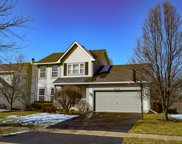 2913 Sun Valley Court, Plainfield image