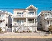 1720 Wesley Ave, Ocean City image