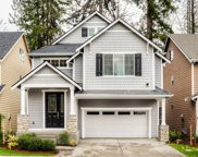913 221st Place SE Unit 2-N, Bothell image