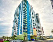 2100 N Ocean Blvd. Unit 424, North Myrtle Beach image