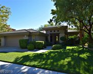 79 FEATHER SOUND Drive, Henderson image