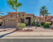 118 S Diamond Key Court, Gilbert image