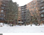 210 W Grant Street Unit #320, Minneapolis image
