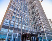 655 West Irving Park Road Unit 1415, Chicago image