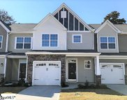 812 Appleby Drive Unit Lot 86, Simpsonville image