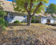 38442 Canyon Heights Drive, Fremont image