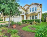 14324 Broadwinged Hawk Dr, Austin image
