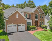 47305 Middle Bluff Pl, Sterling image