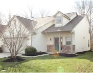 11240 Harrington  Lane, Fishers image