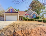 6402 Mossy Boulder Drive, Flowery Branch image