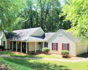 252 Rock Creek Road, Clemson image
