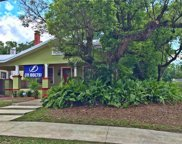 812 W River Heights Avenue, Tampa image