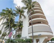 15645 Collins Unit #602, Sunny Isles Beach image