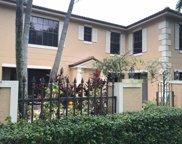 351 Prestwick Circle Unit #4, Palm Beach Gardens image