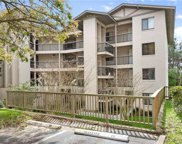 1052 Lotus Cove Court Unit 721, Altamonte Springs image