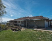 5753 North Greentree Drive, Somis image