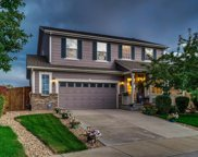 15862 East 107th Avenue, Commerce City image