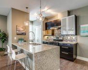 1324 May Street Unit 208, Fort Worth image