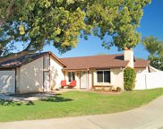 9641 Follett Dr, Santee image