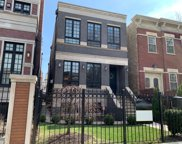 1319 N Bell Avenue, Chicago image