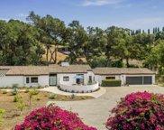 4678 Via Huerto, Hope Ranch image