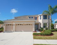 1827 Bottlebrush Way, North Port image