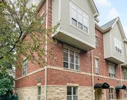 2701 West Riverview Parkway, Chicago image