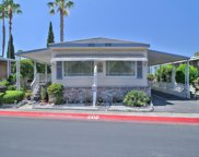 510 Saddlebrook Dr 208, San Jose image