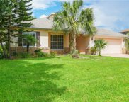 3411 Silverstone Court, Plant City image