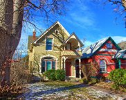 Historic Homes Built Before 1900 Real Estate