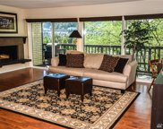 2500 81st Ave SE Unit 128, Mercer Island image