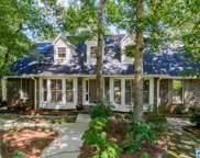 3772 Dover Dr, Mountain Brook image