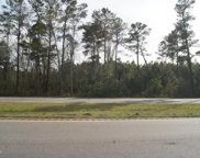 Lot #4 Andrew Jackson Highway, Delco image