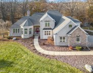 10455 Country Trail Court, Grand Rapids image
