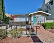 335     Redondo Avenue, Long Beach image